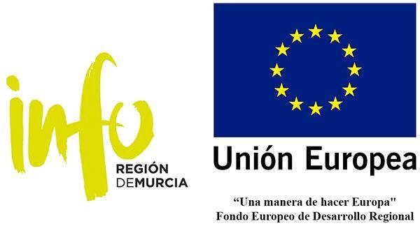 Misión Comercial Virtual a Croacia, Serbia y Rumanía